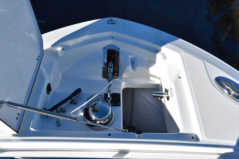 Image 79 for 2019 Blackfin 272CC Center Console in West Palm Beach, FL