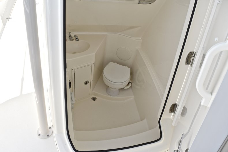 Image 53 for 2018 Cobia 277 Center Console in West Palm Beach, FL