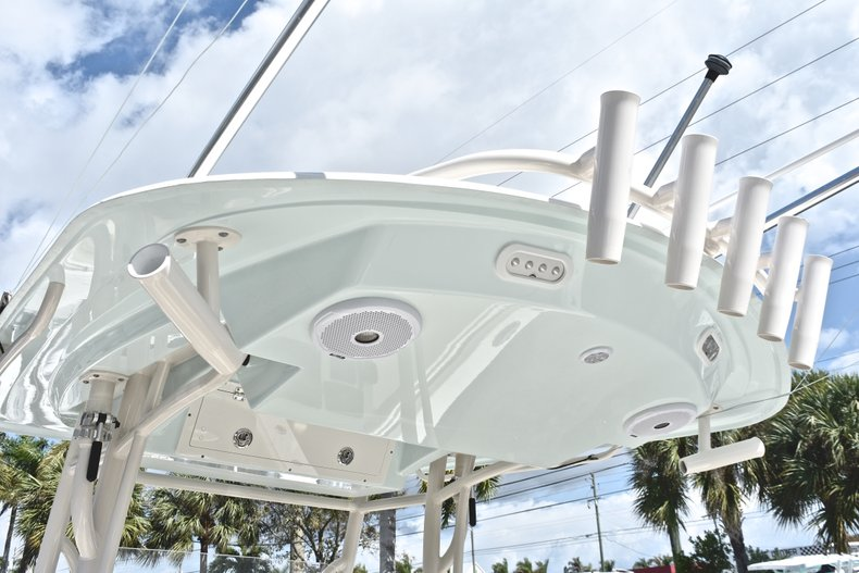 Image 23 for 2018 Cobia 277 Center Console in West Palm Beach, FL