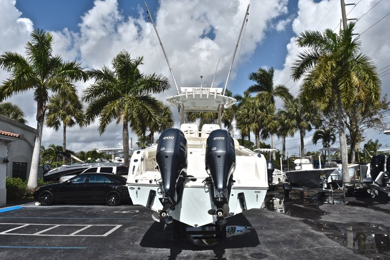 Image 6 for 2018 Cobia 277 Center Console in West Palm Beach, FL