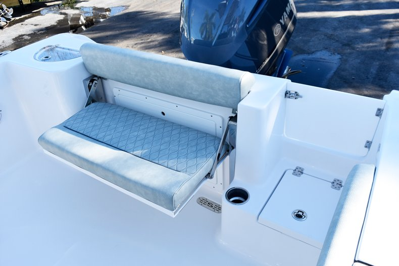 Image 17 for 2019 Sportsman Open 232 Center Console in West Palm Beach, FL