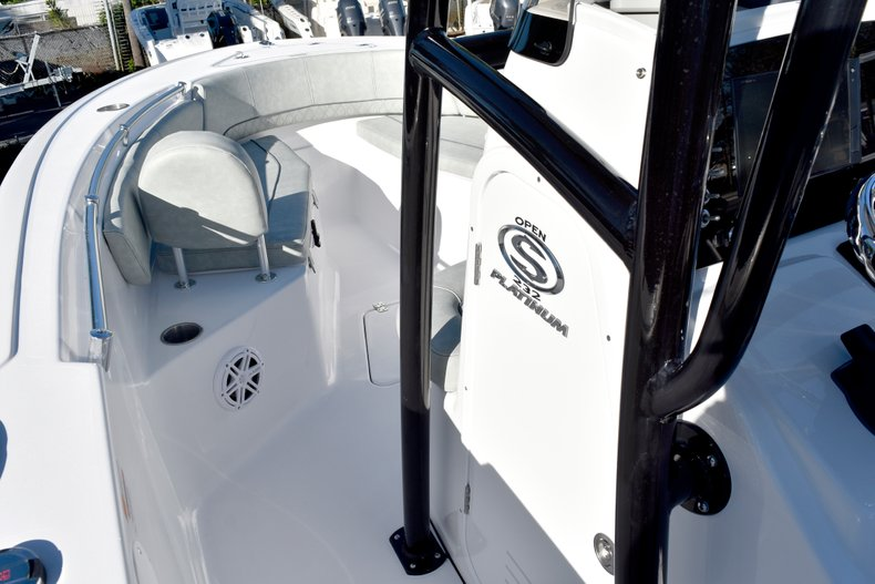 Image 49 for 2019 Sportsman Open 232 Center Console in West Palm Beach, FL