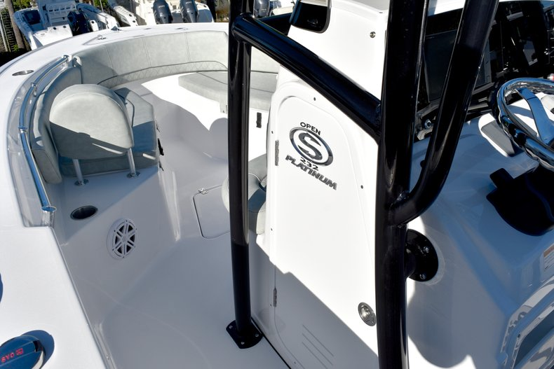 Image 53 for 2019 Sportsman Open 232 Center Console in West Palm Beach, FL