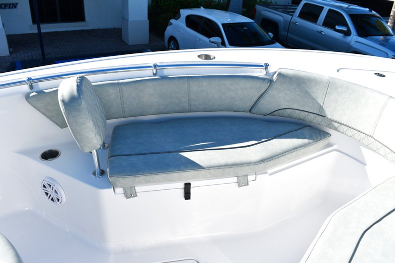 Image 60 for 2019 Sportsman Open 232 Center Console in West Palm Beach, FL