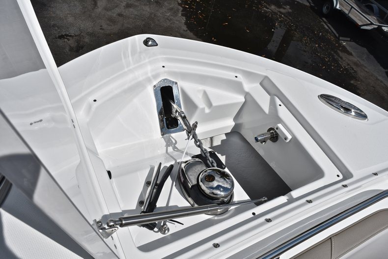 Thumbnail 76 for New 2019 Blackfin 272DC Dual Console boat for sale in West Palm Beach, FL