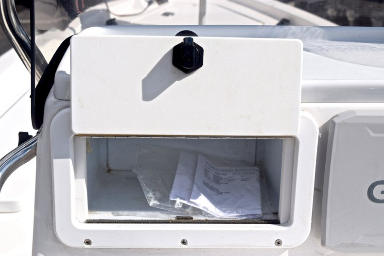 Thumbnail 31 for Used 2012 Skeeter ZX 22 Bay boat for sale in West Palm Beach, FL