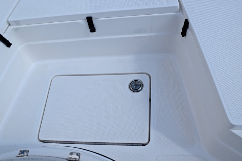 Thumbnail 42 for Used 2012 Skeeter ZX 22 Bay boat for sale in West Palm Beach, FL