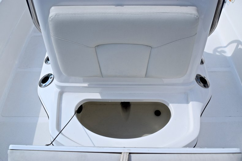 Thumbnail 41 for Used 2012 Skeeter ZX 22 Bay boat for sale in West Palm Beach, FL