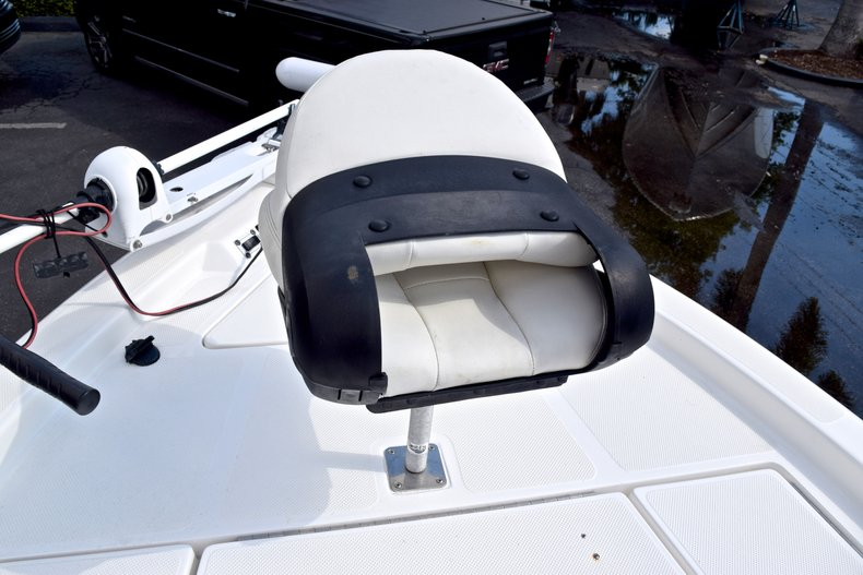 Thumbnail 50 for Used 2012 Skeeter ZX 22 Bay boat for sale in West Palm Beach, FL