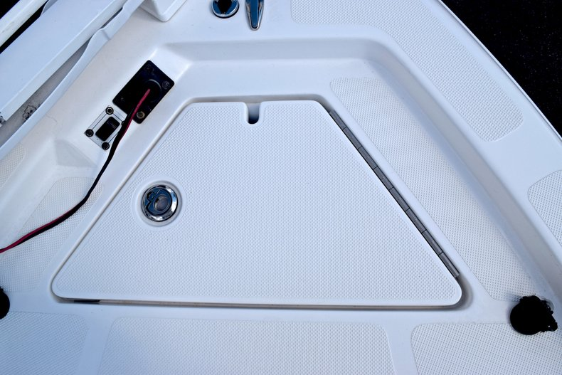 Thumbnail 54 for Used 2012 Skeeter ZX 22 Bay boat for sale in West Palm Beach, FL