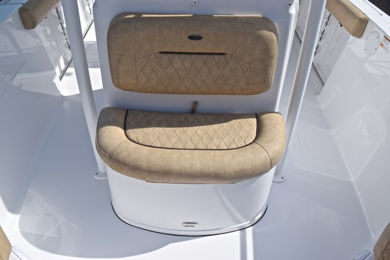 Thumbnail 43 for New 2019 Sportsman Heritage 231 Center Console boat for sale in Vero Beach, FL