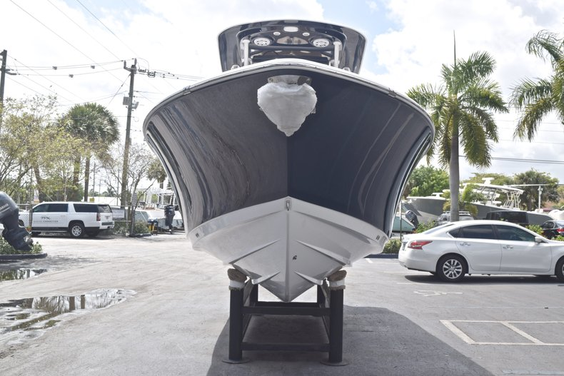 Thumbnail 2 for New 2019 Sportsman Heritage 251 Center Console boat for sale in Miami, FL