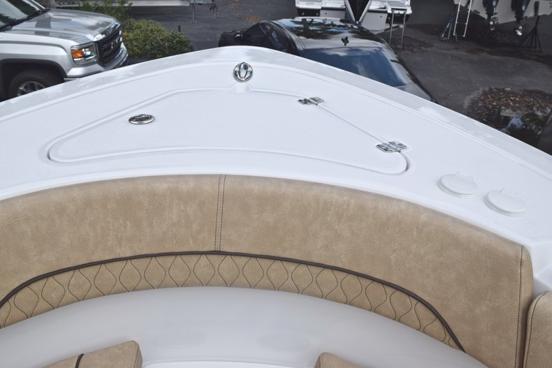 Thumbnail 55 for New 2019 Sportsman Heritage 251 Center Console boat for sale in Miami, FL