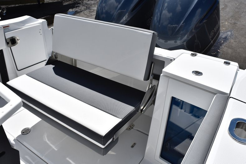 Image 16 for 2019 Blackfin 272CC Center Console in West Palm Beach, FL