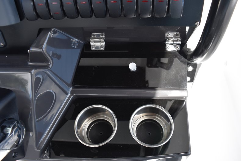 Image 52 for 2019 Blackfin 272CC Center Console in West Palm Beach, FL
