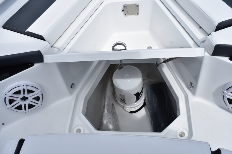 Image 59 for 2019 Blackfin 272CC Center Console in West Palm Beach, FL
