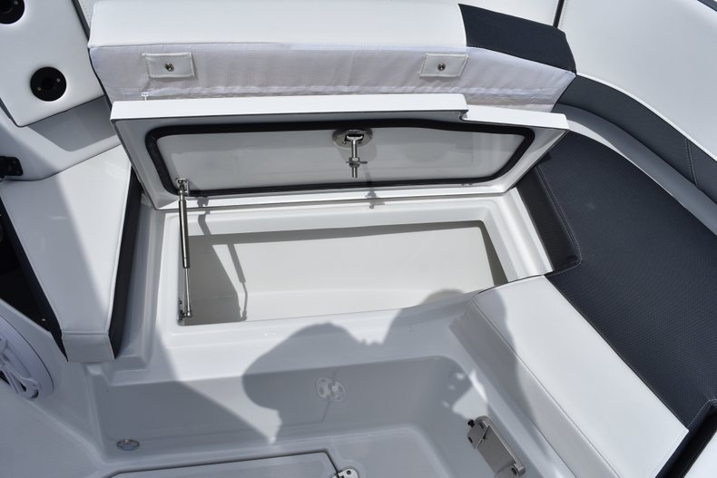 Image 62 for 2019 Blackfin 272CC Center Console in West Palm Beach, FL
