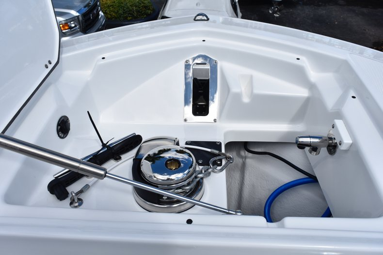 Image 71 for 2019 Blackfin 272CC Center Console in West Palm Beach, FL