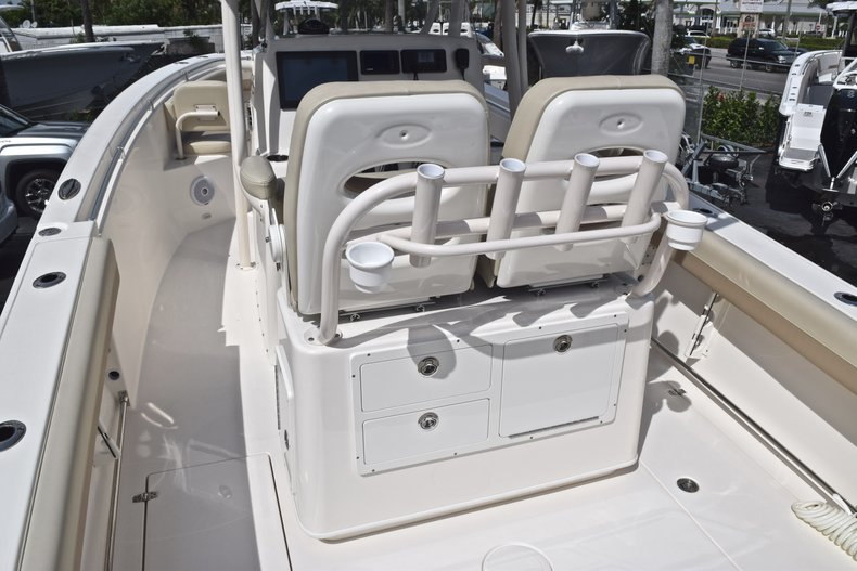 Image 9 for 2018 Cobia 261 Center Console in West Palm Beach, FL