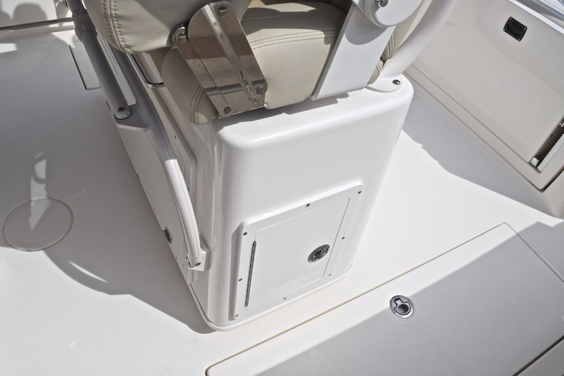 Image 26 for 2018 Cobia 261 Center Console in West Palm Beach, FL
