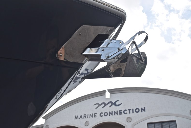 Image 3 for 2018 Cobia 261 Center Console in West Palm Beach, FL