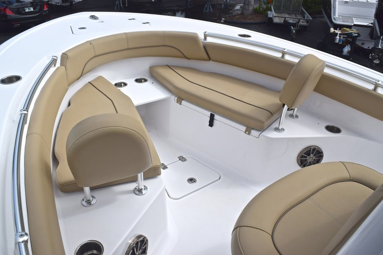 Image 33 for 2017 Sportsman Open 212 Center Console in West Palm Beach, FL