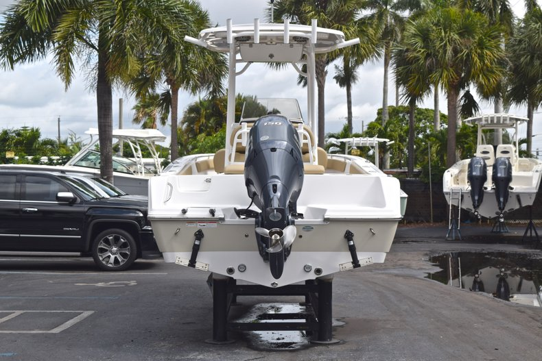 Image 6 for 2017 Sportsman Open 212 Center Console in West Palm Beach, FL