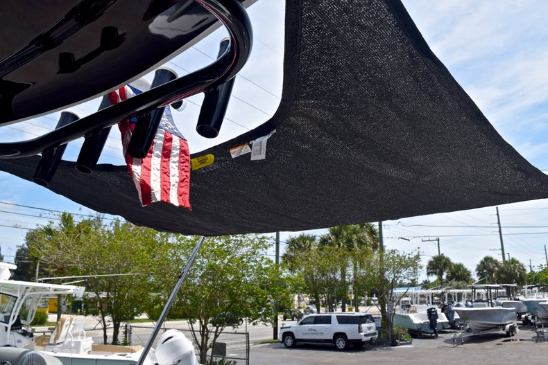 Thumbnail 29 for Used 2019 Sportsman Heritage 251 Center Console boat for sale in West Palm Beach, FL