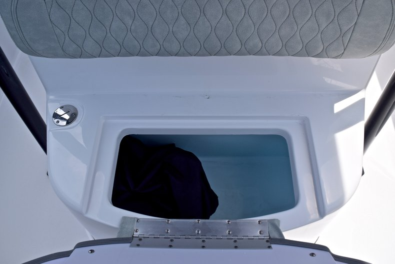 Thumbnail 56 for Used 2019 Sportsman Heritage 251 Center Console boat for sale in West Palm Beach, FL