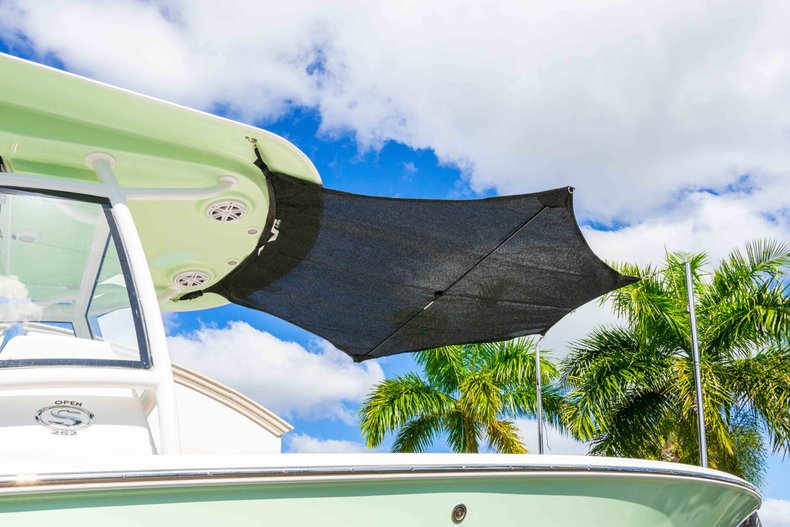 Thumbnail 1 for New 2019 Sportsman Open 252 Center Console boat for sale in Fort Lauderdale, FL