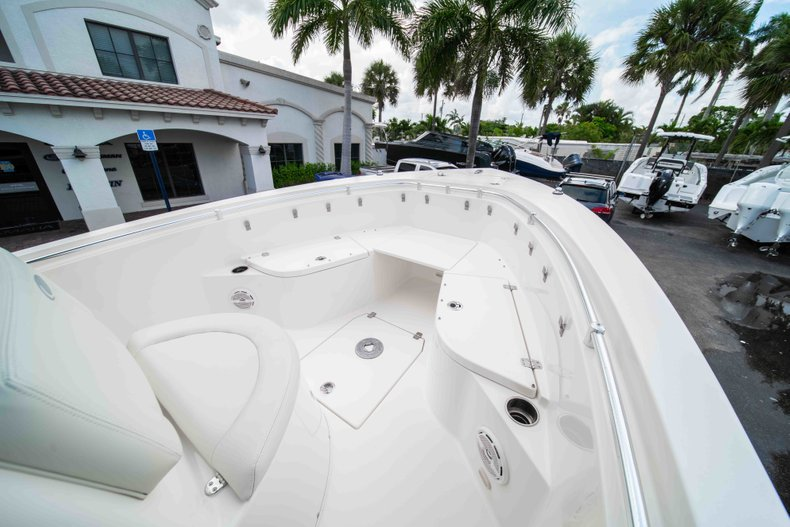 Image 34 for 2014 Cobia 237 Center Console in West Palm Beach, FL