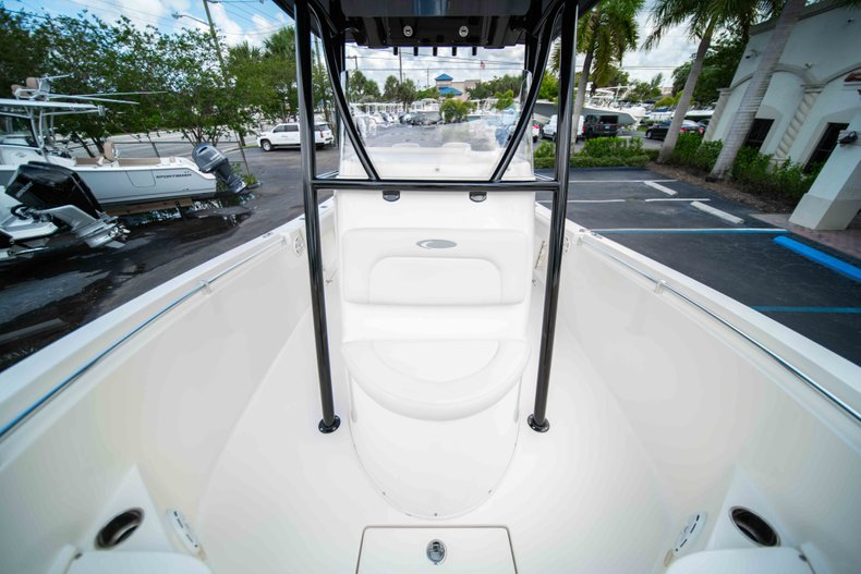 Image 42 for 2014 Cobia 237 Center Console in West Palm Beach, FL