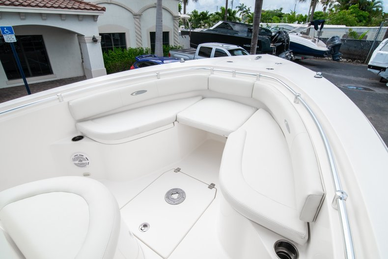 Image 32 for 2014 Cobia 237 Center Console in West Palm Beach, FL