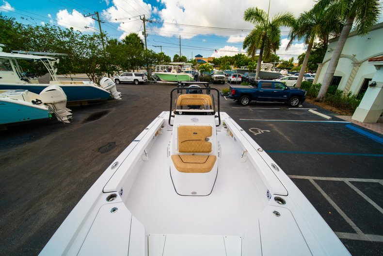 Image 34 for 2019 Sportsman Tournament 214 Bay Boat in West Palm Beach, FL