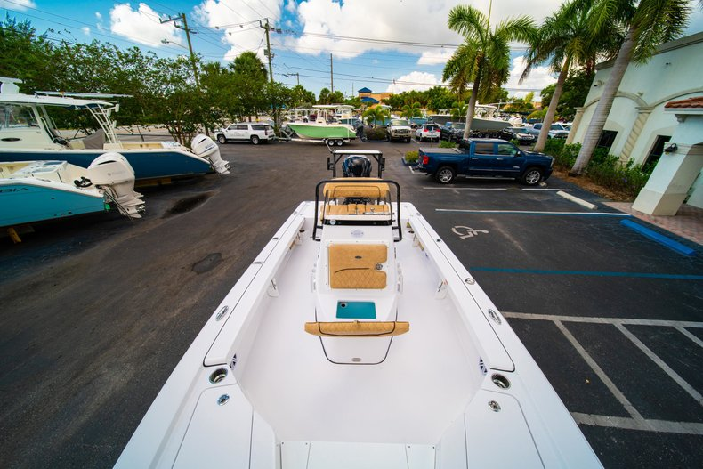 Image 35 for 2019 Sportsman Tournament 214 Bay Boat in West Palm Beach, FL