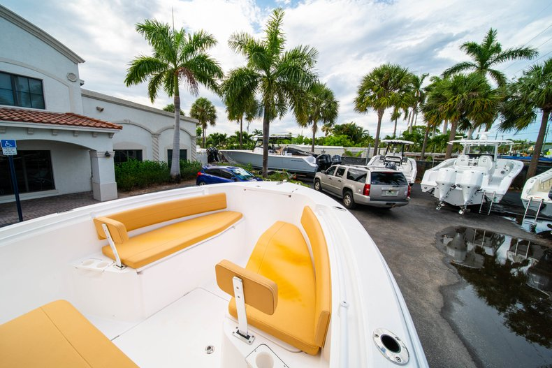 Thumbnail 27 for Used 2016 Release 208 RX boat for sale in West Palm Beach, FL