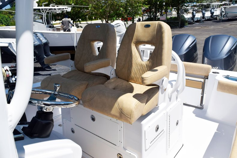 Thumbnail 44 for New 2020 Sportsman Open 282 Center Console boat for sale in West Palm Beach, FL