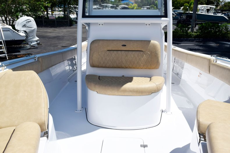 Thumbnail 84 for New 2020 Sportsman Open 282 Center Console boat for sale in West Palm Beach, FL