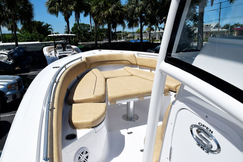 Thumbnail 89 for New 2020 Sportsman Open 282 Center Console boat for sale in West Palm Beach, FL