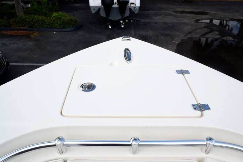 Thumbnail 65 for New 2020 Cobia 237 Center Console boat for sale in Fort Lauderdale, FL
