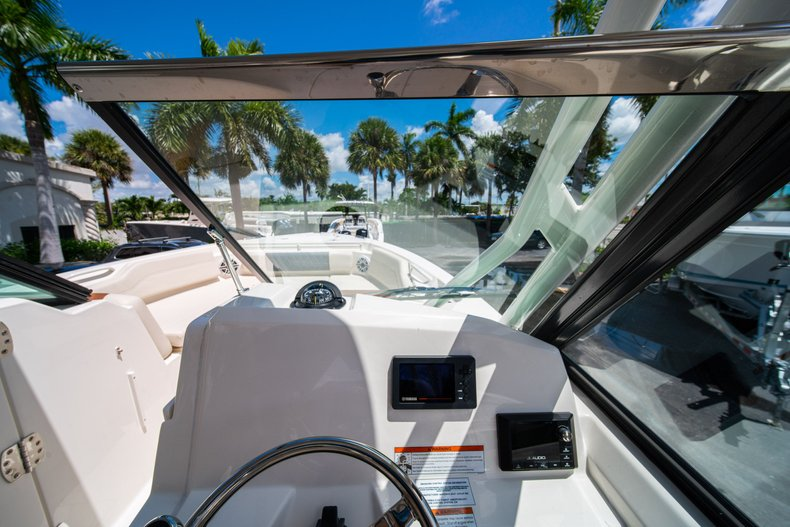 Image 24 for 2020 Cobia 240 Dual Console in West Palm Beach, FL