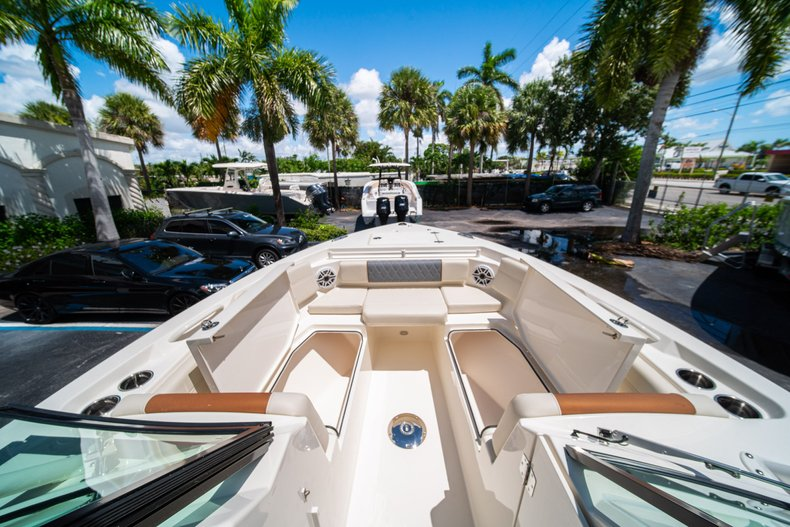 Image 40 for 2020 Cobia 240 Dual Console in West Palm Beach, FL