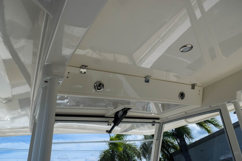 Image 48 for 2020 Cobia 350 Center Console in West Palm Beach, FL
