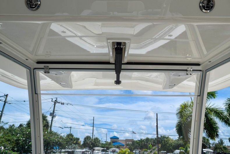 Image 50 for 2020 Cobia 350 Center Console in West Palm Beach, FL