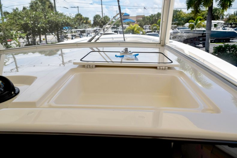 Image 53 for 2020 Cobia 350 Center Console in West Palm Beach, FL