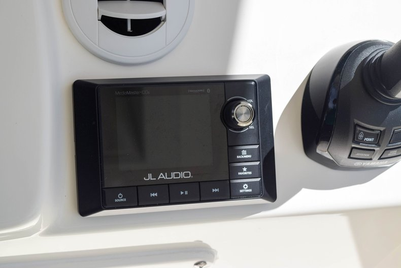 Image 58 for 2020 Cobia 350 Center Console in West Palm Beach, FL