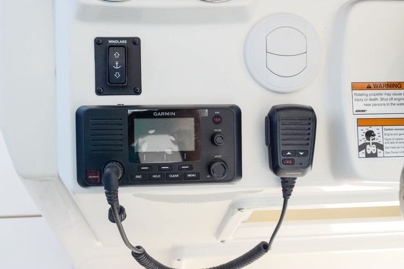 Image 64 for 2020 Cobia 350 Center Console in West Palm Beach, FL