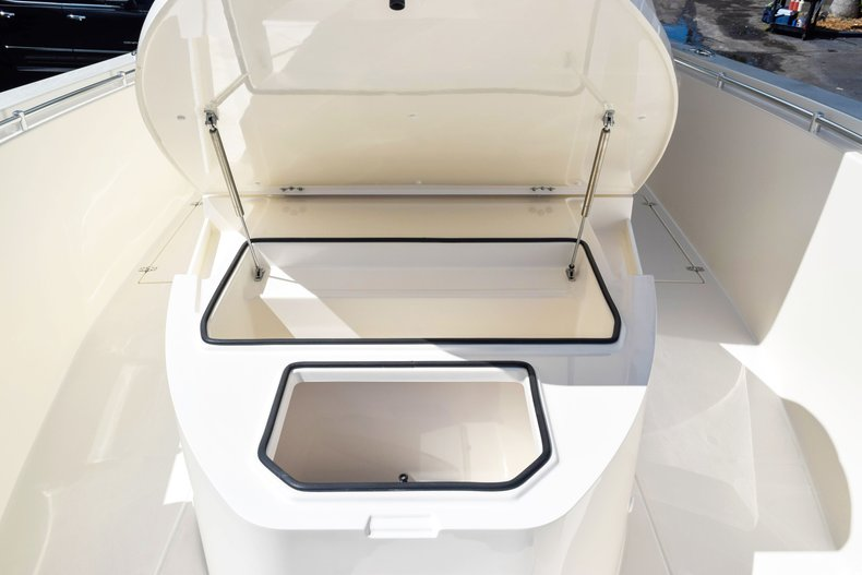 Image 99 for 2020 Cobia 350 Center Console in West Palm Beach, FL