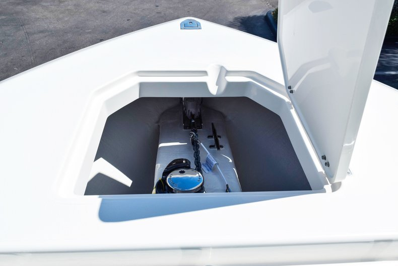 Image 107 for 2020 Cobia 350 Center Console in West Palm Beach, FL