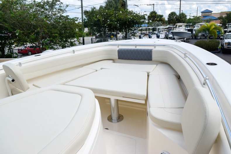 Image 118 for 2020 Cobia 350 Center Console in West Palm Beach, FL